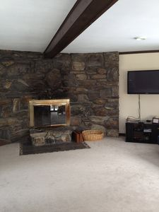 Absolutely Beautiful Ski House - 10 BR/4.5 BA - 5 Fireplaces