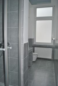 Rubens2 - Bathroom 1