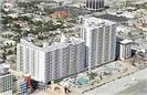 Daytona Beach Condo Rental Picture