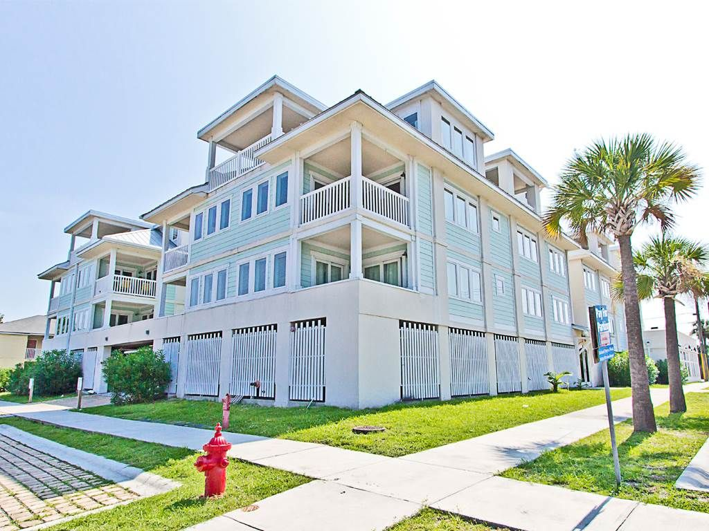 captains watch 8 2 br 2 ba condo in tybee vrbo