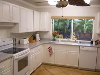 Makaha house photo - Fully Equipped Kitchen