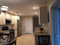 Walk to Beach! Close to Disney and many attractions!