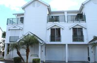 Darling Furnished Condo Available For Monthly Rental