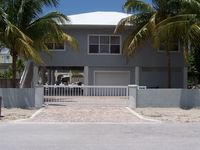 Gorgeous 3 bedroom 2 bath canal front home with quick boating access