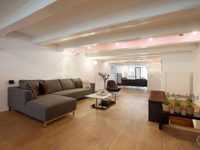Holiday apartment 247106