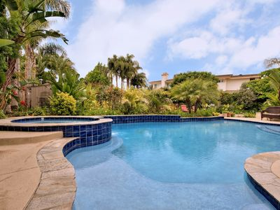 Secluded, Spacious Home  Only Minutes To Beach