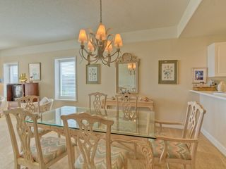 St. Simons Island condo photo - grand222-4.jpg