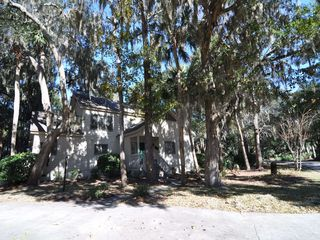 Palmetto Dunes house photo - Just a short walk to the beach