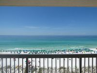 SALE 20% OFF - BOOK NOW - Family Friendly Paradise! - Fantastic Pools & More