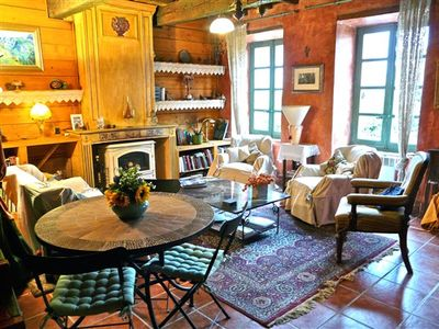 Holiday house 249536, Verzeille, Languedoc-Roussillon