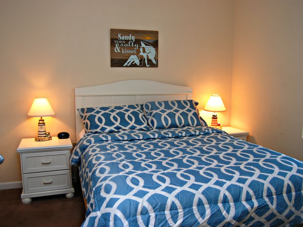 grand caribbean 404 orange beach 2 bedroom vrbo