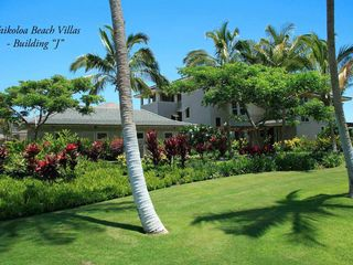 Waikoloa Beach Resort townhome photo - Beautiful townhome located in a located gated community. Welcome!