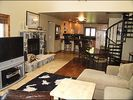 Avon townhome photo