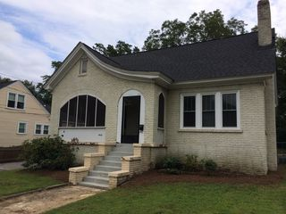 br vacation house for rent in greenville south carolina homeaway