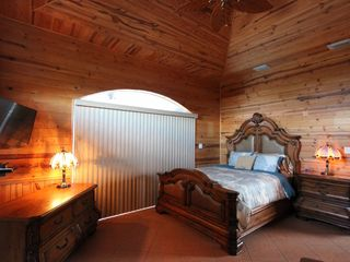 Big Pine Key estate photo - BEDROOM #2