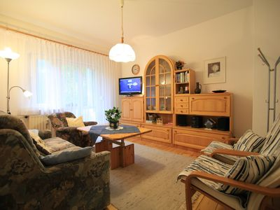 Holiday apartment 256323