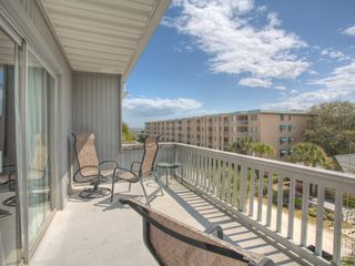St. Simons Island condo photo - eastend9-12.jpg