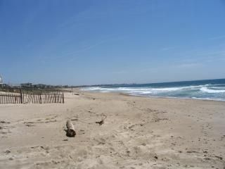 Westerly house photo - .beach pass provided