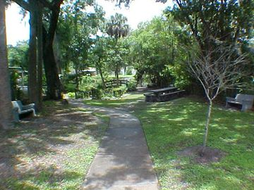 Tampa HOUSE Rental Picture