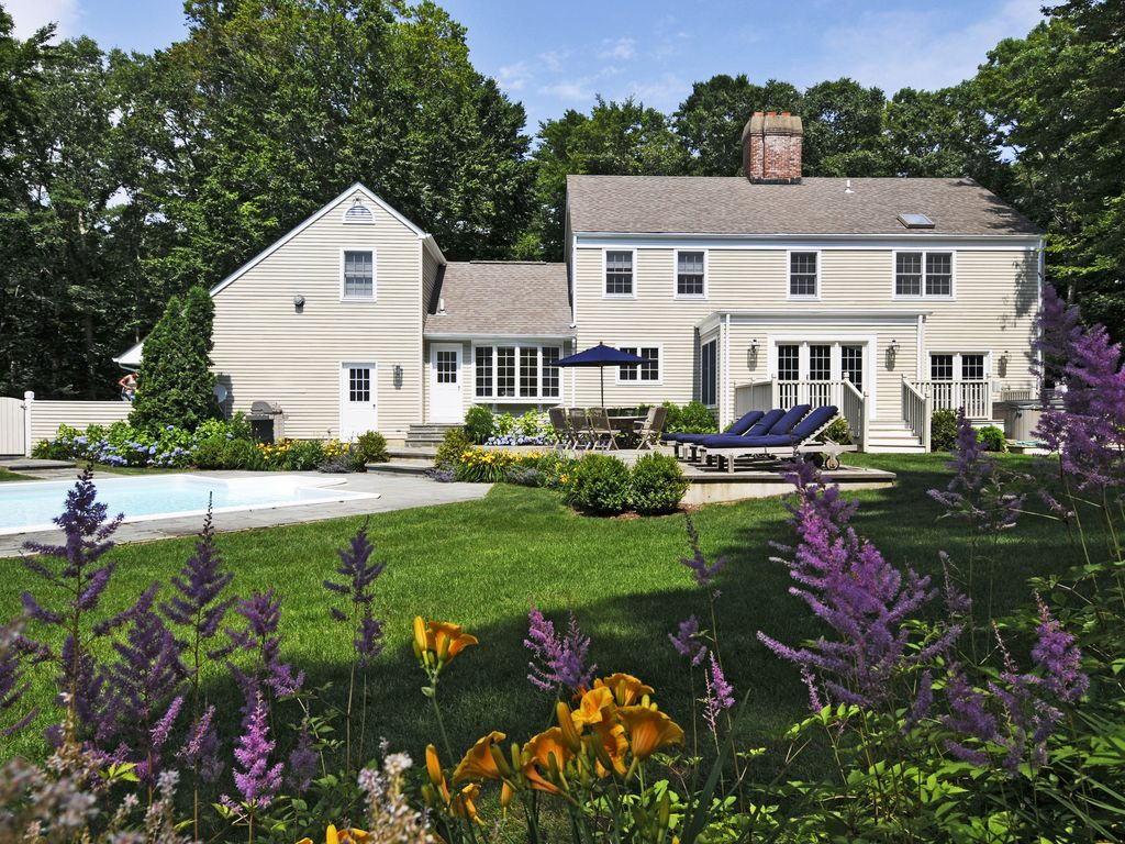 East hampton rental for your enjoyment vrbo for East hampton vacation rentals