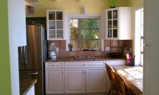 Summerland Key house photo - Kitchen
