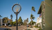 Zoo-balboa Park-near Convetion Cntr-gaslamp-downtown Sleeps 11 Guests