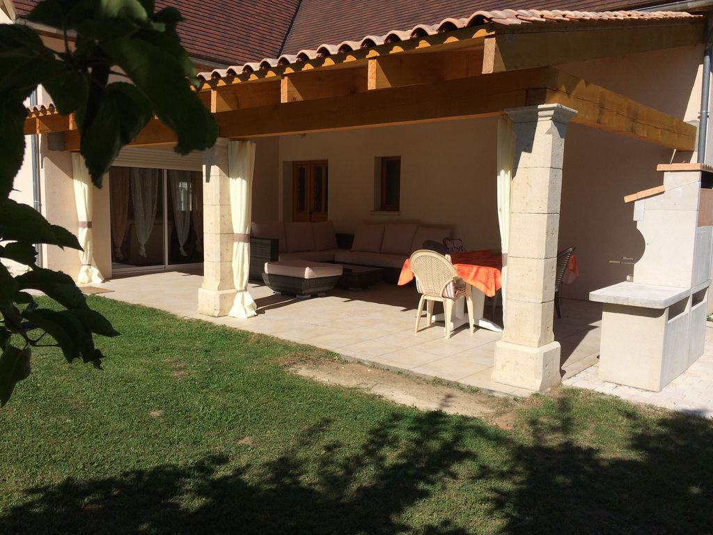 Cheap accommodation, max 10 persons