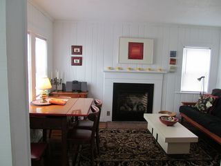 Wellfleet cottage vacation rental photo