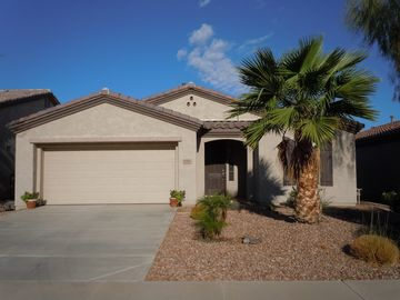 Gilbert house rental - Welcome Home