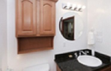 Luxirious Guest House Close to Disneyland