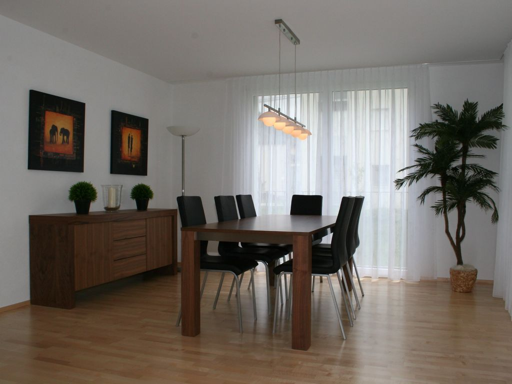 Holiday apartment 89236