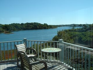 just right for 2 - Narragansett estate vacation rental photo