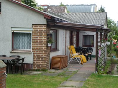 Capital sightseeing, vacation house in the countryside, quiet location, family friendly