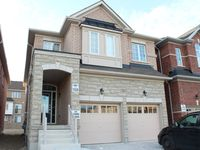 The Best Vacation house is Richmond Hill, Ontario (Tourist Home)