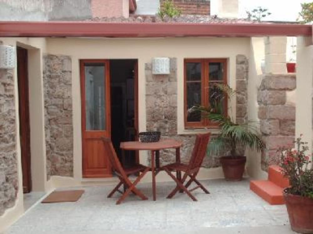Air-conditioned accommodation, 80 square meters, great guest reviews