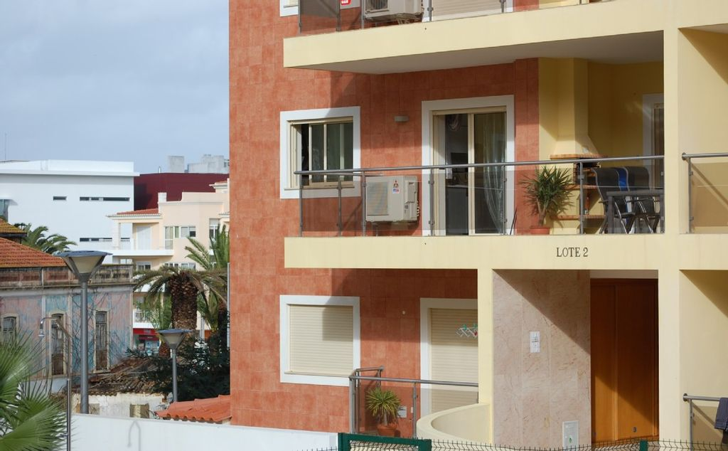 Holiday apartment 105883