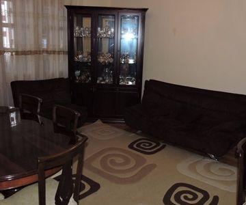 2 Bedroom Apartmen in Batumi- d/19