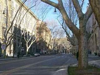 Termini area (Modern Centre) apartment photo - stroll down and sip a cappuccino in Via Veneto
