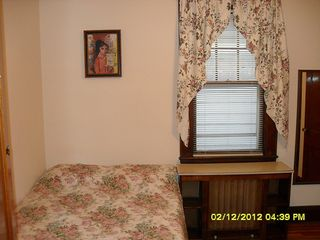 Staten Island apartment photo