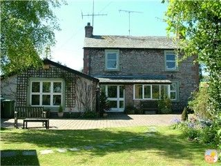 Luxury and Charming  Cottage 4 Star Gold Award