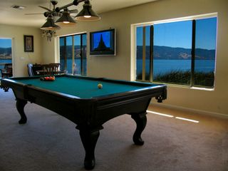 Lakeport house photo - Surrounded buy views