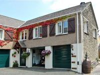 ORCHARD VIEW, pet friendly, with a garden in Loddiswell , Ref 9783