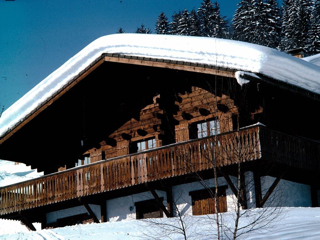 all wood chalet gervais les bains homeaway st gervais megeve