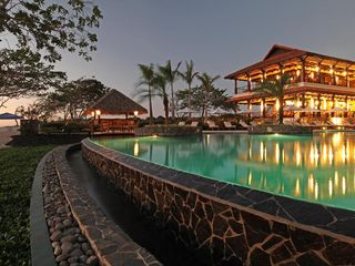 Playa Avellana house photo - Hacienda Pinilla's Beach Club/Spa