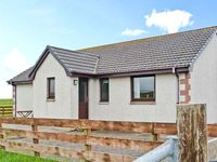 VIEWFIELD, family friendly, with a garden in Aultbea, Ref 26506