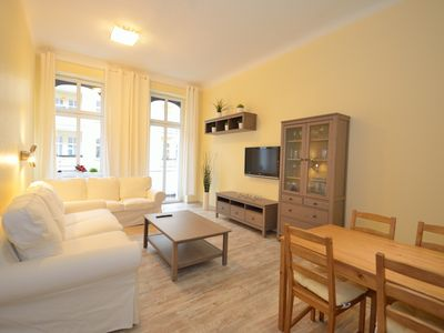 Cheap accommodation Berlin, max 4 persons,  recommended by travellers !