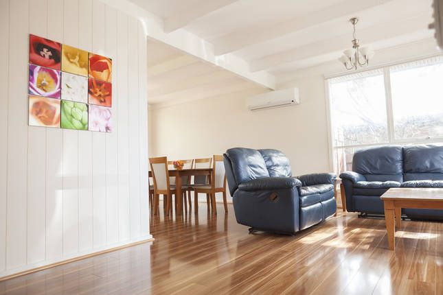 A Portsea Holiday (4Br Quiet and close to Beach)