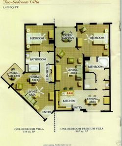 2br lockoff unit floor-plan.
