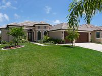 New, beautifully furnished vacation villa, built in 2013, Cape Harbour neighborhood