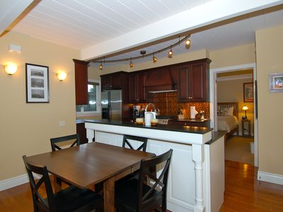 Sun Valley house rental - .